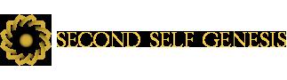 Second Self Genesis Limited